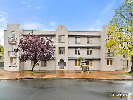 11/2 Antis Street, Phillip 2606, ACT Apartment Photo