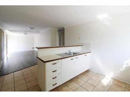 62 Verran Street, Bellbird Park 4300, QLD Other Photo