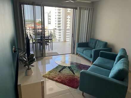 65/39 Cavenagh Street, Darwin City 0800, NT Apartment Photo