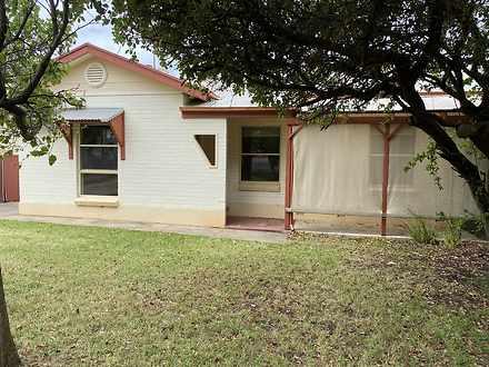 4 Bascombe Place, Port Lincoln 5606, SA Duplex_semi Photo