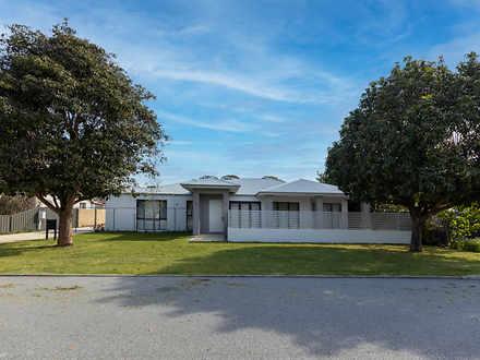 A/14 Cabramatta Street, Bayswater 6053, WA Villa Photo