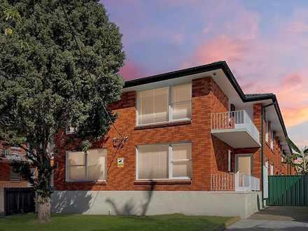 2/28 Barremma Road, Lakemba 2195, NSW Apartment Photo
