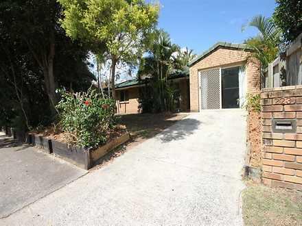 223 Fryar Road, Eagleby 4207, QLD House Photo