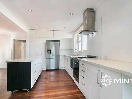 3/2 Chalmers Street, Fremantle 6160, WA Villa Photo