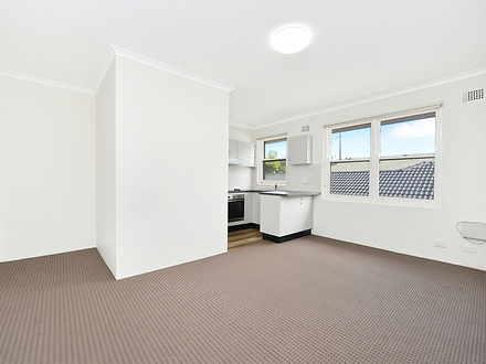 8/34 Northcote Street, Canterbury 2193, NSW Apartment Photo
