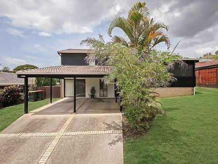 39 Ben Lomond, Aspley 4034, QLD House Photo