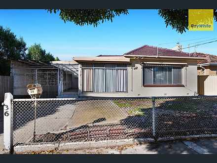 36 Collins Street, St Albans 3021, VIC House Photo