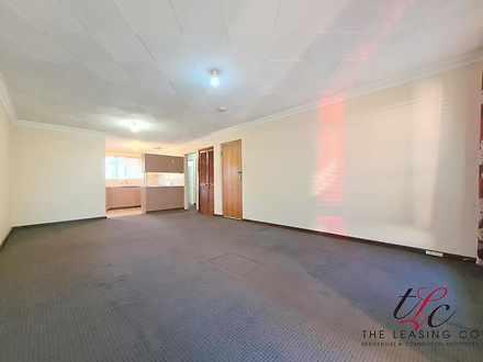 209A Spearwood Avenue, Spearwood 6163, WA Duplex_semi Photo