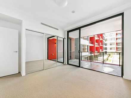 201/10 Grassland Street, Rouse Hill 2155, NSW Apartment Photo