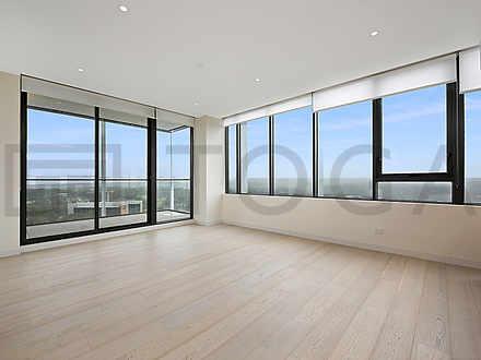 2-BEDROOM, 120 Herring Road, Macquarie Park 2113, NSW Apartment Photo