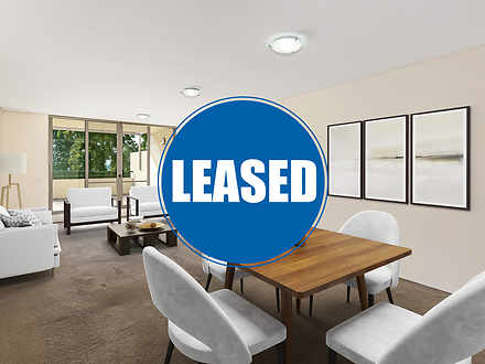 2/3-5 Blaxland Avenue, Newington 2127, NSW Apartment Photo