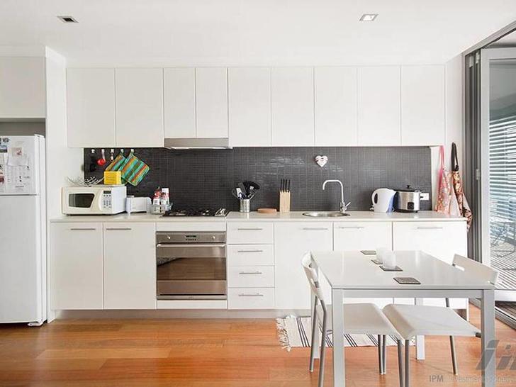 207/34 Oxley Street, Crows Nest 2065, NSW Unit Photo