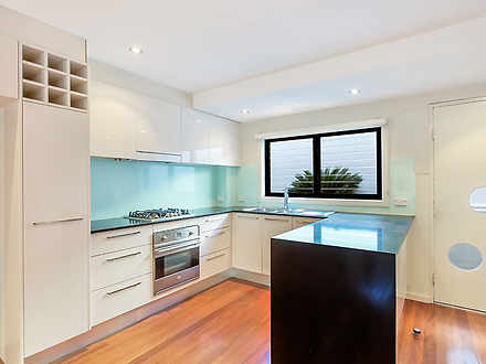 5/18 Moore Street, Rozelle 2039, NSW Apartment Photo