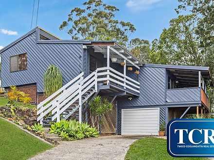 52 Panorama Drive, Tweed Heads West 2485, NSW House Photo