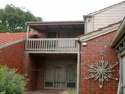 7/22 Russell Street, Adelaide 5000, SA Townhouse Photo