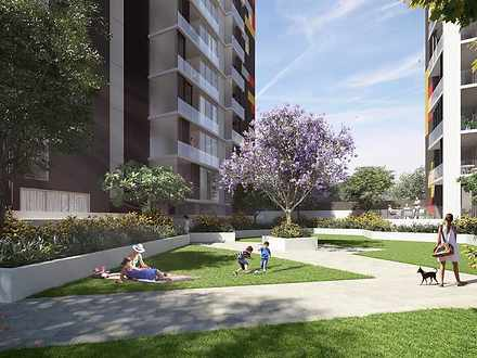 503/192-194 Stacey Street, Bankstown 2200, NSW Apartment Photo