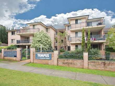 18/5-11 Stimson Street, Guildford 2161, NSW Unit Photo