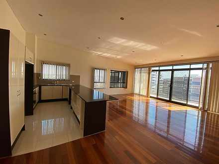 78/31 Campbell  Street, Liverpool 2170, NSW Apartment Photo
