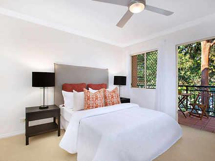 104/182-190 Hampden Road, Artarmon 2064, NSW Apartment Photo