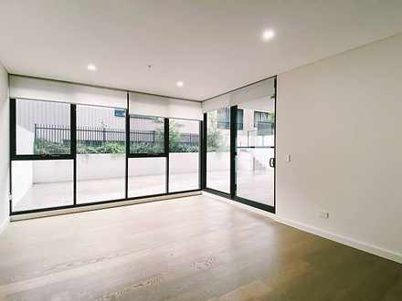 G01/7 Garrigarrang Avenue, Kogarah 2217, NSW Apartment Photo