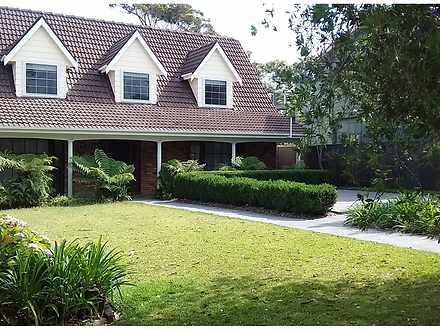 33 Wilshire Avenue, Cronulla 2230, NSW House Photo