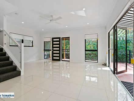 42 Hoogley Street, West End 4101, QLD House Photo