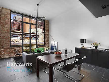 65/38 Manchester Lane, Melbourne 3000, VIC Apartment Photo