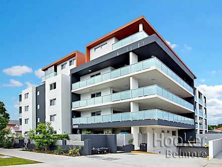 206/273-277 Burwood Road, Belmore 2192, NSW Apartment Photo
