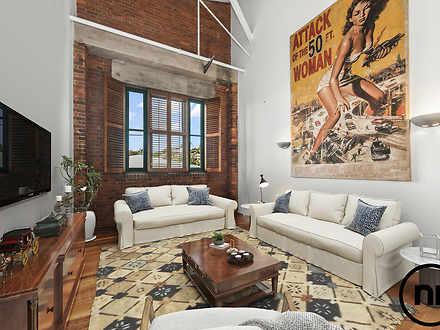 62/241 Arthur Street, Teneriffe 4005, QLD Apartment Photo
