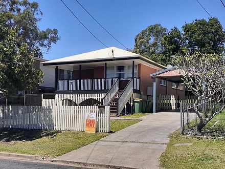 8 Denman Street, Leichhardt 4305, QLD House Photo