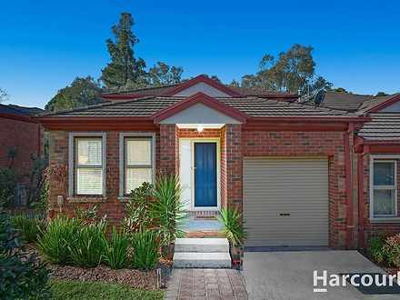 17/19-27 Moore Road, Vermont 3133, VIC Townhouse Photo