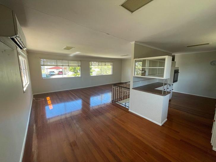 9 Aberdeen Terrace, Gordon Park 4031, QLD House Photo