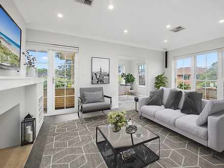11/192 Pacific Highway, Lindfield 2070, NSW Unit Photo