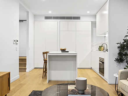 1003/1 Metters Street, Erskineville 2043, NSW Apartment Photo
