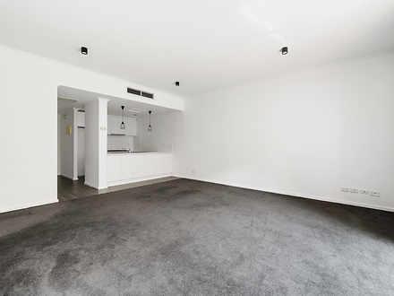 10/88 Wells Street, Southbank 3006, VIC Apartment Photo
