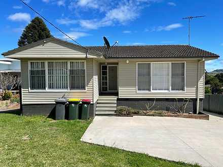 13 Grandview Drive, Campbelltown 2560, NSW House Photo