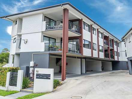 5/52 Hooker Street, Windsor 4030, QLD Unit Photo
