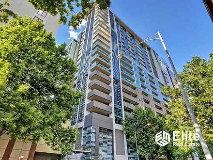 906/218-228 A'beckett Street, Melbourne 3000, VIC Apartment Photo