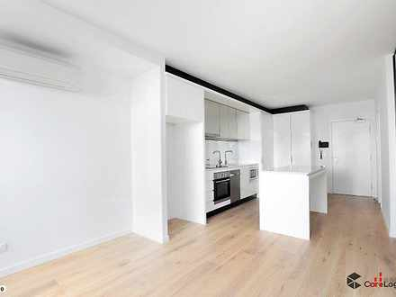 3010/33 Rose Lane, Melbourne 3000, VIC Apartment Photo