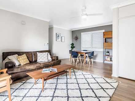 12/117 Homer Street, Earlwood 2206, NSW Apartment Photo