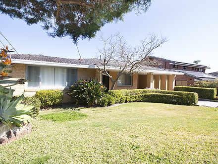 Killarney Heights 2087, NSW House Photo