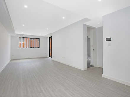 108/10 Beaumont Street, Campsie 2194, NSW Apartment Photo