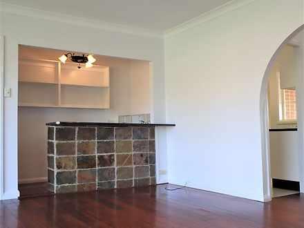 5 Kearney Place, Bonnyrigg 2177, NSW House Photo