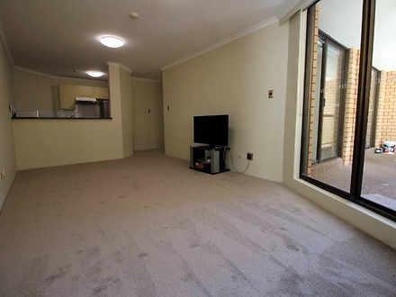 336 Sussex Street, Sydney 2000, NSW Apartment Photo