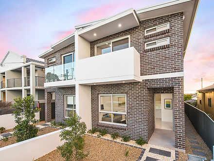 39B Grove Street, Earlwood 2206, NSW House Photo