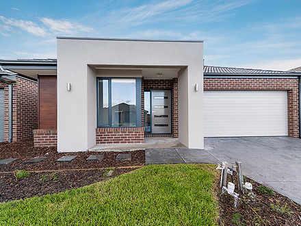 6 Kangaroo Road, Craigieburn 3064, VIC House Photo