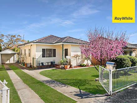 5 Nyrang Street, Lidcombe 2141, NSW House Photo