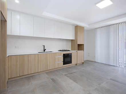 113/10 Beaumont Street, Campsie 2194, NSW Apartment Photo