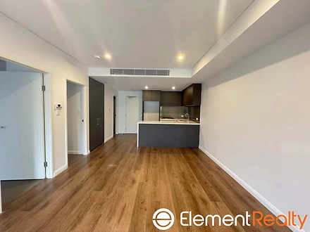 106/28-34 Carlingford Road, Epping 2121, NSW Apartment Photo
