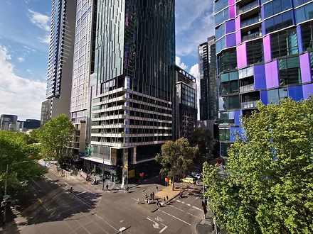 401/455 Elizabeth Street, Melbourne 3000, VIC Apartment Photo
